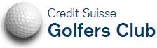 Credit Suisse Golfers Club